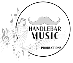 Handlebar Music Productions